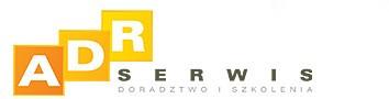 ADR Serwis Śląsk: Katowice, Chorzów